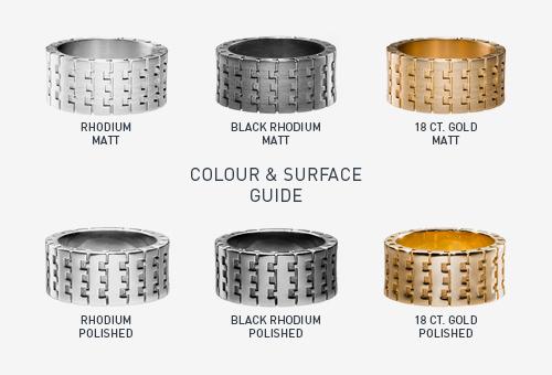 product-care-jasmina-jovy-jewellery