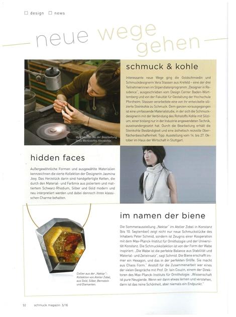content_press_schmuckmagazin_316_2_jasminajovy