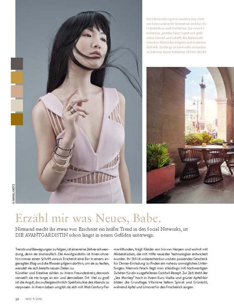 content_press_wohn-design_516_3_jasminajovy