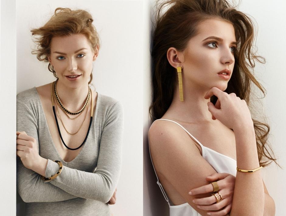 Alexandra-Schmid-Franziska@Brodybookings-Schmuck-Jasmina-Jovy-Fotograf-Justine-Szczepanczyk-high-ensemblesmall