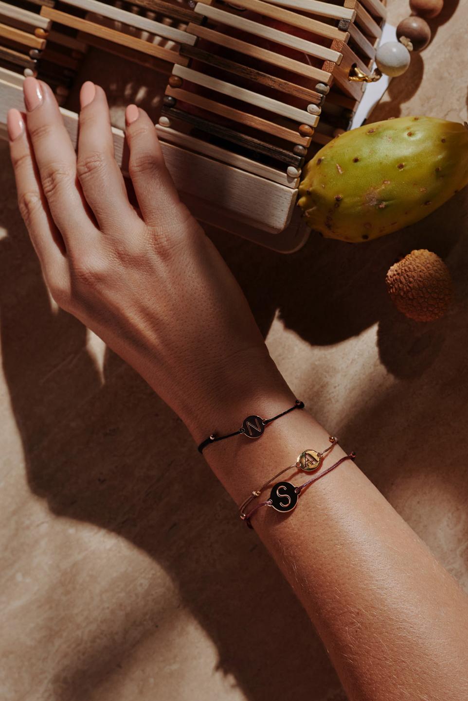 bracelet-emblem-jasminajovy