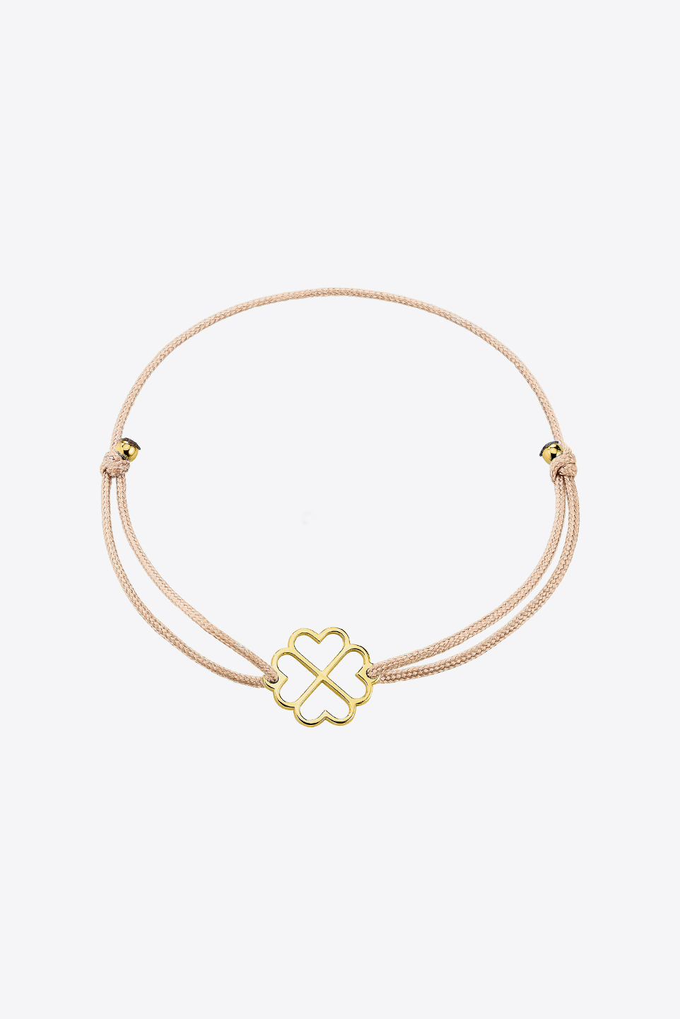 bracelet-lucky21-gold-natural-beige-jasminajovy