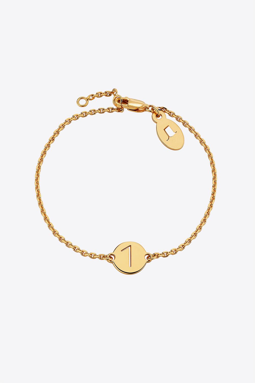 emblem-coin-bracelet-metal-jasminajovy