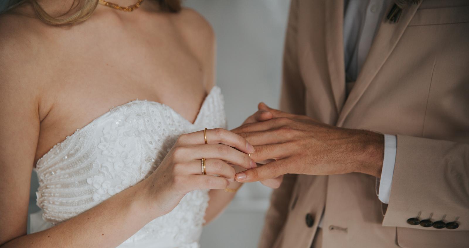 banner-weddingrings-jasminajovyjewelry