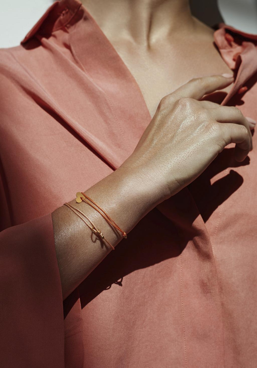 bracelet-heart-bracelet-jasminajovy