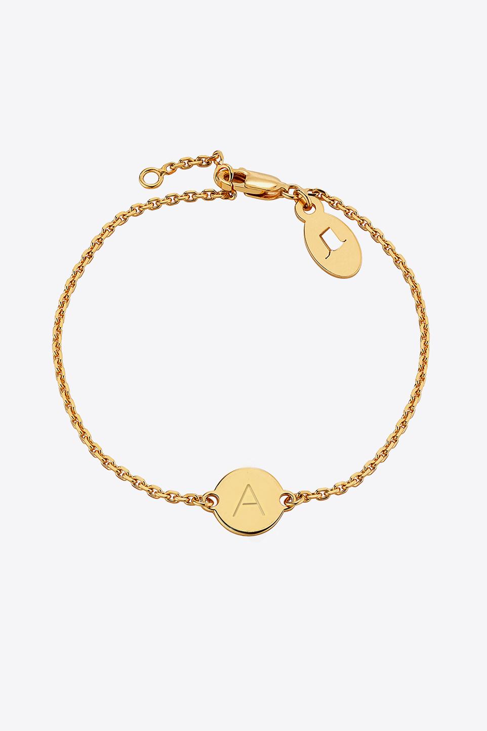 emblem-coin-bracelet-metal