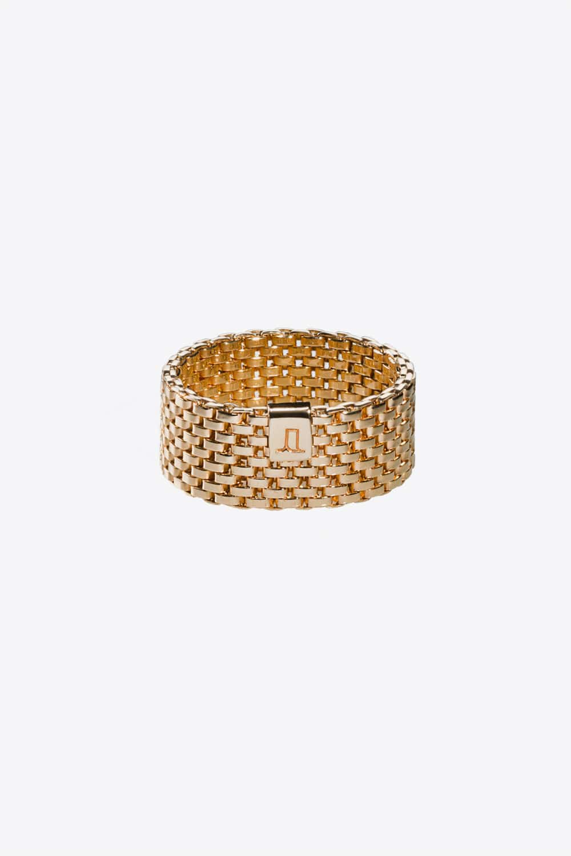 rings-meshring-gold-jasminajovyjewelry